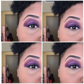 Purple Vibes