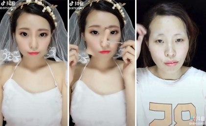 Fake Noses