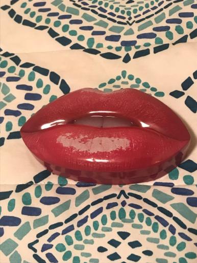 Huda Lip Kit